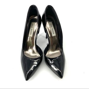 Steve Madden Shoes - Steve Madden preme Women stiletto Heels